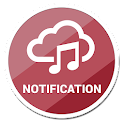 Notification Sons Sonneries icon