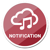 Notification Sounds Ringtones
