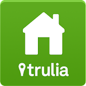 App Real Estate && Homes by Trulia APK for Windows Phone
