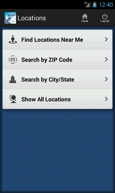 Five Star Bank Mobile Banking - screenshot