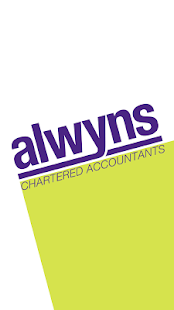 Alwyns LLP- screenshot thumbnail