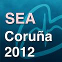 Arritmias-SEC icon