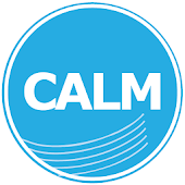 Calm Radio Multimix - Android