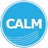 Calm Radio Multimix - Android