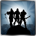 Legend Wars - Medieval RPG icon