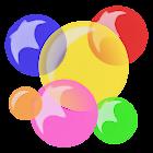 Bubble (Lite) icon