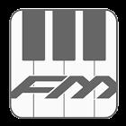 Common FM Synthesizer icon