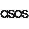 ASOS Magazine icon