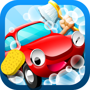 Car Spa Wash Android Apps On Google Play