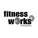 Fitnessworks Philadelphia icon