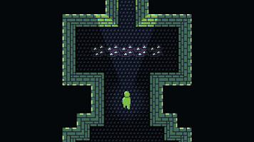 Screenshot of Traal