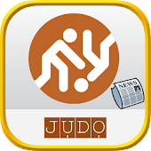 Judo News