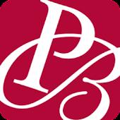 PB Mobile Deposit