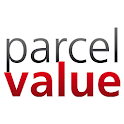 Parcel Value QuickShip