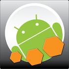 OptPCS Live Wallpaper icon