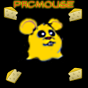 PacMouse The Maze Master icon