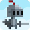 Pixel Kingdom icon