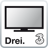3MobileTV