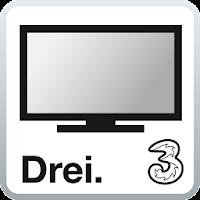 3MobileTV hr1.1.52