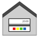 TVLauncher - Free-CLOSING icon