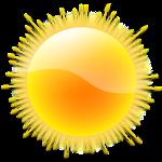 Weather 5.1.2