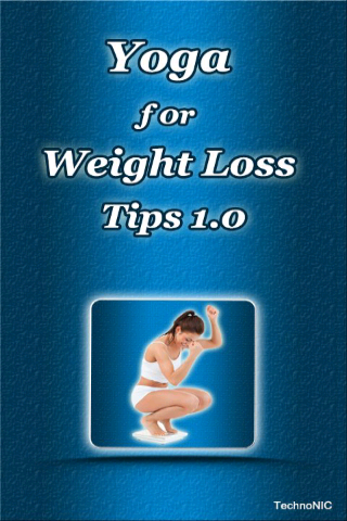 Yoga for Weight Loss Tips