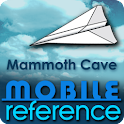 Mammoth Cave NP - Guide & Map icon