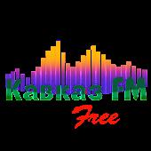 Радио Кавказ free