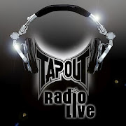 TapouT Radio 3.0