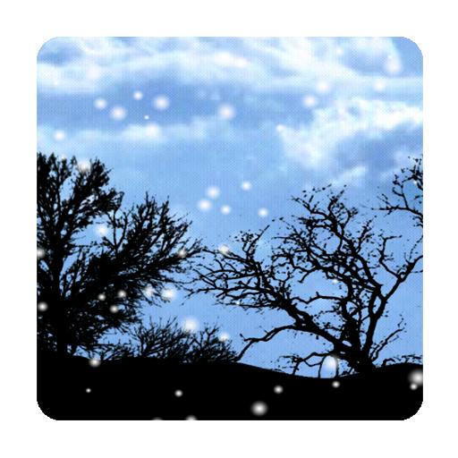 解谜の青空の無料壁紙 LOGO-記事Game