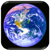 You Know?! The Earth (Quiz)