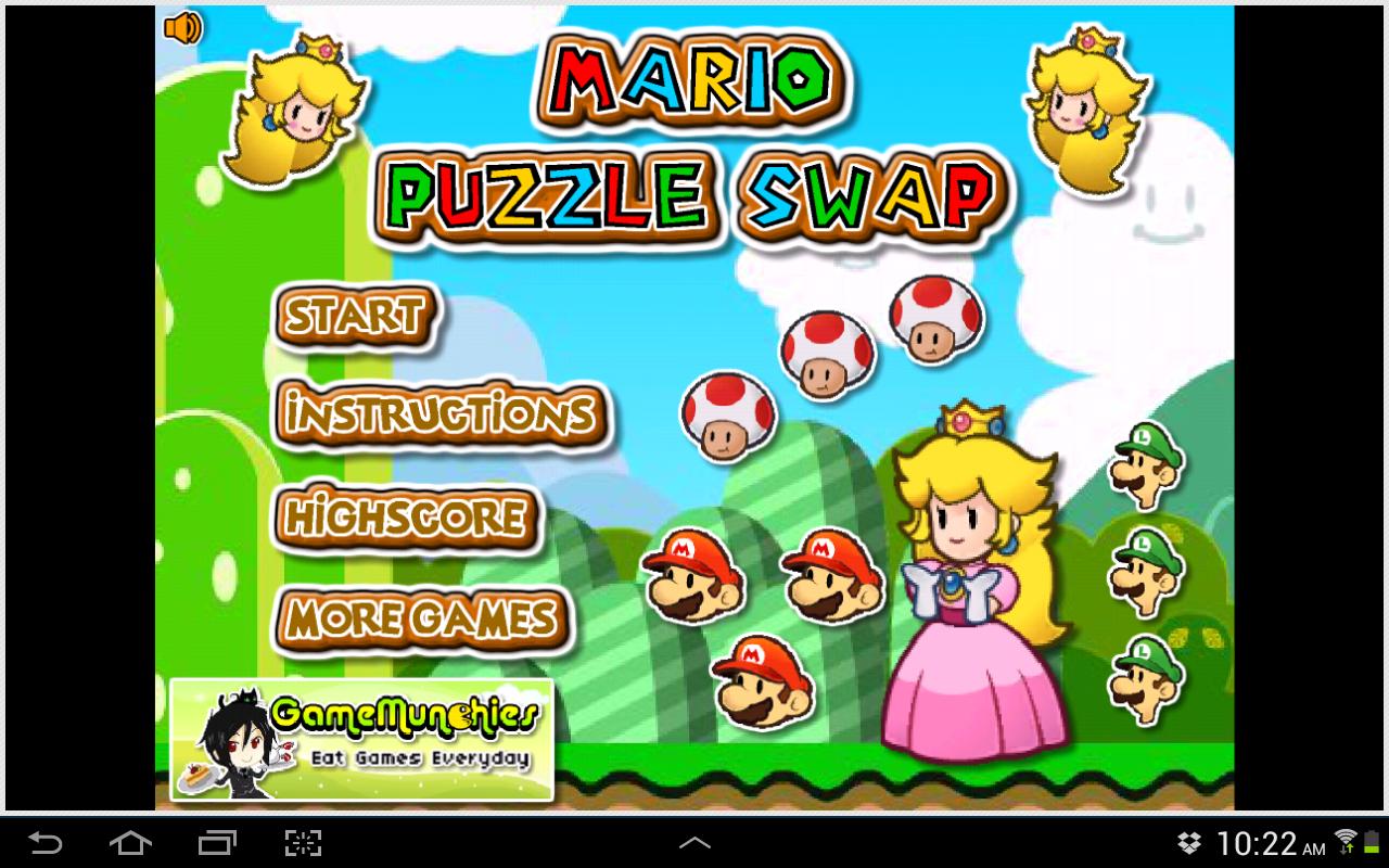image neues von tim wiese caption los juegos de friv sitios que se le parecen friv juegos ...