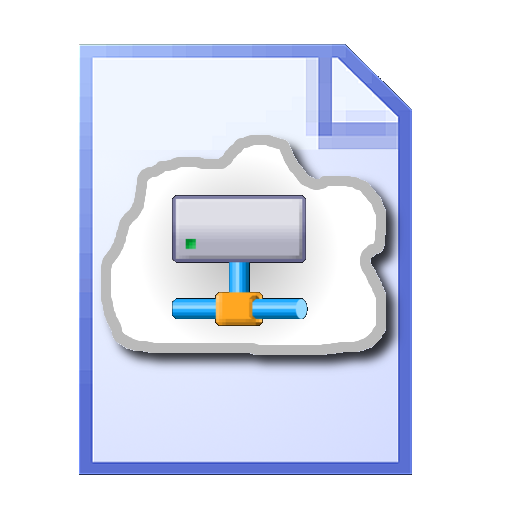 Plugin: Drive for Totalcmd file APK Free for PC, smart TV Download