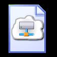 Plugin: Dri.. file APK for Gaming PC/PS3/PS4 Smart TV