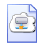 Plugin: Drive for Totalcmd 1.06 Apk