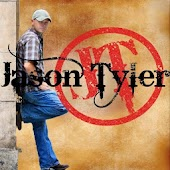 Jason Tyler Music