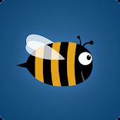 Flippy Bee