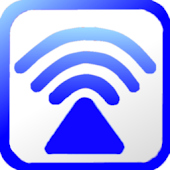 WiFiRevo[Lite]