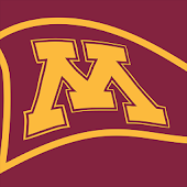 Golden Gopher Fund