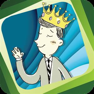 職場英語王4 Workplace English 4 教育 App LOGO-硬是要APP