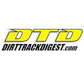 Dirt Track Digest
