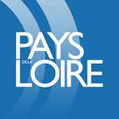 Pays de la Loire magazine