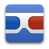 Download Google Goggles APK on PC