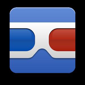 Google Goggles Gratis