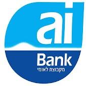 aiBank
