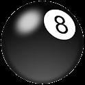 BV App Labs - Logo