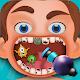 Bad Teeth Doctor v66.5