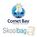 Comet Bay Primary School icon