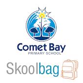 Comet Bay Primary School