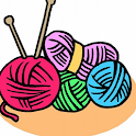 How to Knit icon